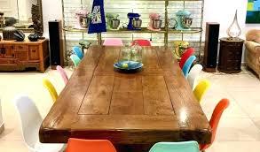 Grande Table De Cuisine Table Cuisine En Gran Table A Manger Beau