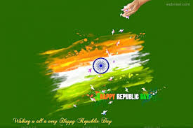 republic day images wishes essay for students happy republic day images 2017