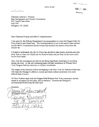 Sample Airforce Recommendation Letter air force letter of recommendation - solarfm.tk