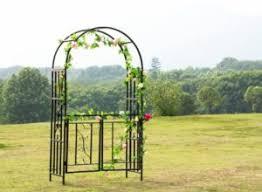 decorative garden gates. Decorative Garden Gate Gates