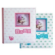 Baby Photo Album Book Us 26 94 30 Off 6