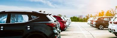 Once you decide, you can purchase or return the car at the store where your test drive originated. 5 Things To Consider When Opening A Car Dealership