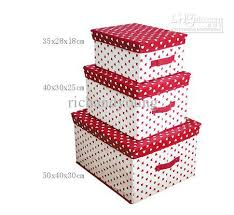Decorative Fabric Storage Boxes Fabric Storage Boxes With Lids Cosy With Additional Small Home 6
