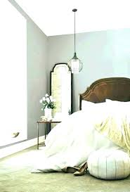 modern master bedroom designs 2019 wall colors best paint gray color ideas bedrooms magnificent mast master bedroom colours