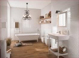 Unfassbar Schöne Badezimmer Fotos Fotos Von Badezimmer Dekor