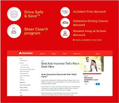 state farm insurance review state farm homeowners insurance reviews what kind of s are available for