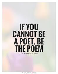 Poem Quotes Best 48 Poem Quotes QuotePrism