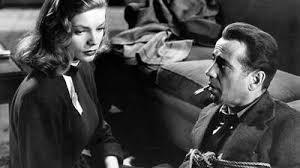 <b>The Big</b> Sleep movie review & film summary (1946) | Roger Ebert