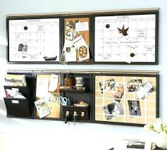 office wall organizer system. Office Wall Organization System Stunning Sensational Idea Decoration Organizer