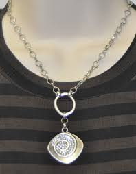 Premier Designs Special Day Necklace Premier Designs Modern Day Necklace And Similar Items