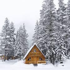 Mondiali di Cortina 2021: biglietti in vendita per assistere ai Campionati  del Mondo di Sci a febbraio 2021 ~ Dolomiti Review