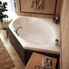 60 x 42 soaking bathtub best of atlantis whirlpools 6060vdl venus 60 x 60 corner air