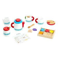 melissa and doug wooden melissa and doug wooden toys