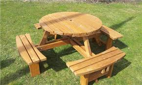 value excalibur table