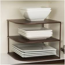 Kitchen Cabinet Corner Shelves Corner Shelf Unit For Kitchen Counter Image Of Storage For Corner