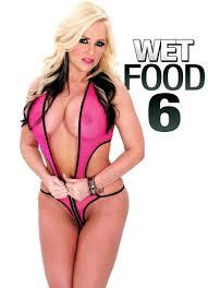 Alena Croft AZBlonde page 2 Adult DVD Talk Forum Porn Fan.