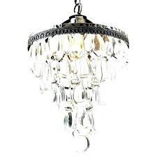 magnetic chandelier crystals crystal pendants photo 2 hobby lobby