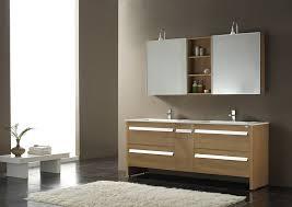 european bathroom vanities. European Bathroom Vanity Amazing Europe Cabinet Within Vanities R
