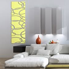 Small Picture Online Get Cheap Decorative Large Mirror Aliexpresscom Alibaba