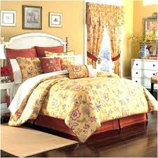 grey and yellow comforter comforters elegant inspirational bedding gray white sets twin xl full size