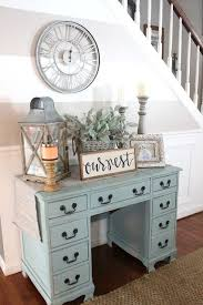 repurposed office furniture. i love the idea repurposing a good piece of furniture check out this chalk painted repurposed office