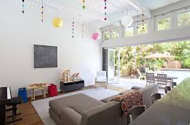 Family Living Room Unique Inspiration Ideas