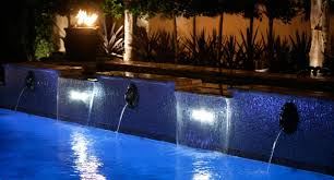 pool lighting design. delighful pool underwater lights color pool lights for pool lighting design e