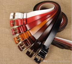 Cinturones bondage seat belt