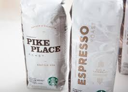 starbucks coffee bag. Delighful Coffee 06_25_13_starbucks_mikepeck_2 06_25_13_starbucks_mikepeck_4  06_25_13_starbucks_mikepeck_5 06_25_13_starbucks_mikepeck_6 06_25_13_starbucks_mikepeck_8  To Starbucks Coffee Bag M