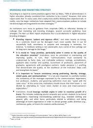 the topics of dissertation uk law
