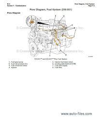 cummins n14 base engine stc celect celect plus pdf repair manuals cummins n14 base engine stc celect celect plus troubleshooting repair manual