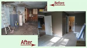 single car garage conversion into bedroom bathroom door section door bathroom innovationdermalclinique com