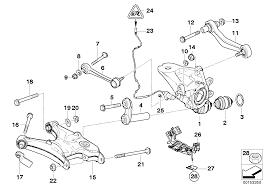 Realoem online bmw parts catalog dana 44 rear axle diagram bmw rear differential diagram