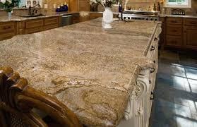 granite tops kc affordable granite of city kitchen granite countertops kc area granite countertops kcmo
