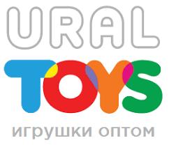 <b>Деревянные игрушки</b> на заказ: цена — изготовление ...