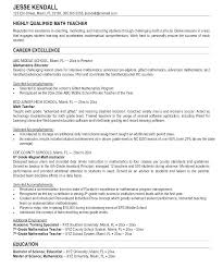 Tutor Resume Sample Adorable Tutor Resume Example Math Tutor Resume Sample 60 Lofty Idea Charming