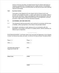 Transfer Agreements transfer agreement template sample business transfer agreement 100 2