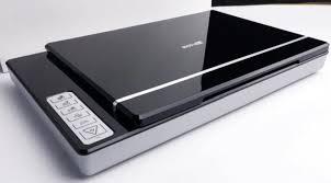 .minolta bizhub c3110 driver download for free and if the konica minolta printer driver provider or konica minolta bizhub printer software is not found openness the konica minolta bizhub c3110 with the portable printing support. Konica Minolta Bizhub C3110 Driver Download