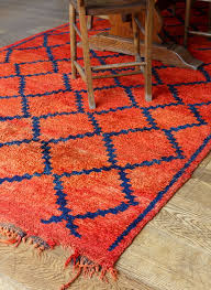contemporary berber carpet lovely 133 best our moroccan rugs images on than fresh berber carpet