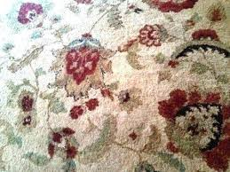 allen and roth rugs patio rugs home depot allen roth rugs allen and roth rugs
