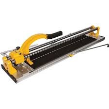 rip porcelain and ceramic tile cutter