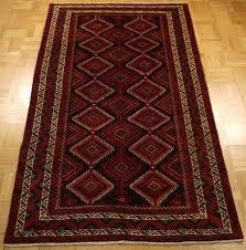 full size of carpet carpetvista reviews oriental rug runner oriental carpet definition rug s london