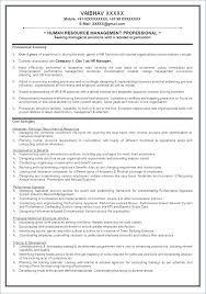 Career Changing Resume Delectable Career Change Resume Template Saimarashid