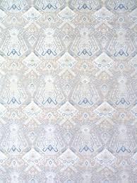 modern geometric rug modern geometric rugs australia