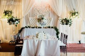 wedding theme silver. Silver and White Wedding Theme ElegantWeddingca