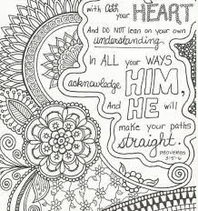 Scripture Coloring Cards Luxury Idea Bible Coloring Pages Kids Free