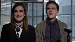 fitzsimmons agents of shield. top 20 tuesday: times fitzsimmons proved they were the best part of agents shield fitzsimmons shield s