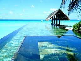 infinity pool designs mesmerizing modern pools design with clear blue swimming drawings g6 drawings