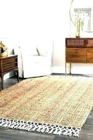 west elm jute rug large jute rugs rug west elm with fringe area in many styles