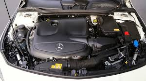 Sales have slowed noticeably since the car's arrival late last year. Turbo Fours And Dual Clutches 30 Days Of The Mercedes Benz Cla 250